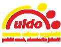 ULDO logo