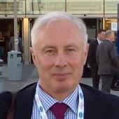 Arvidas Zvirblis
