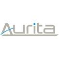 aurita-logo