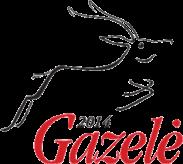 gazele 2014